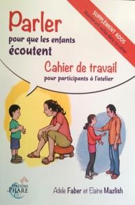 cahier_faber_mazlish