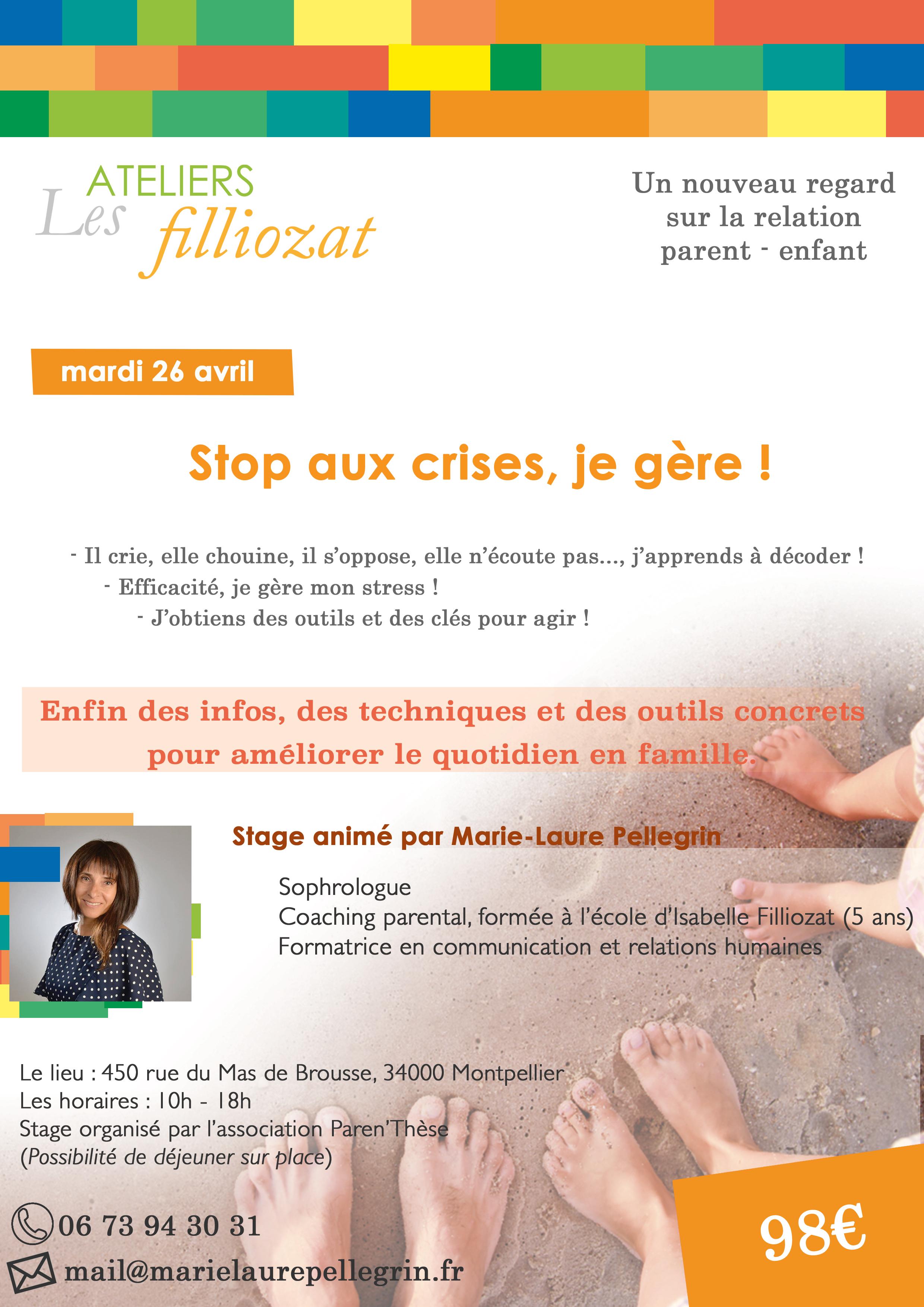 Affiche-Face-aux-crises